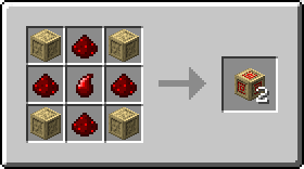 Reappearing Block Crafting.png