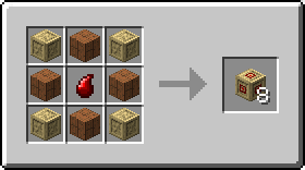 Vanishing Block Crafting.png
