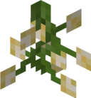 Torchberry Plant.png