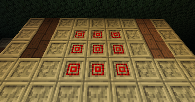 Twilight Forest Reappearing Block 1.png