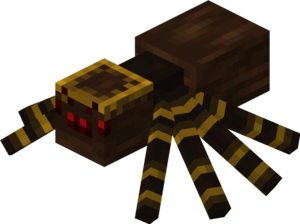 New Twilight Forest King Spider.png