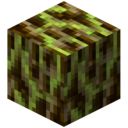 Twilight Forest Liveroot Block.png