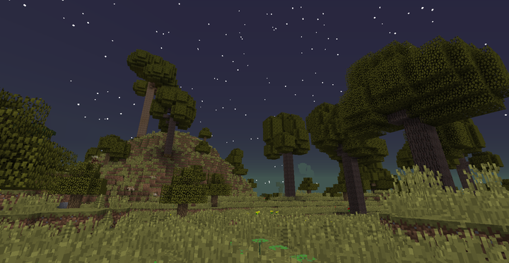 Better Twilight Forest Clearing.png
