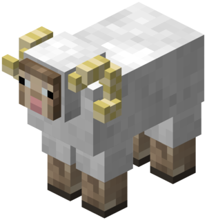 TF Bighorn Sheep.png