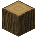 Giant Log.png