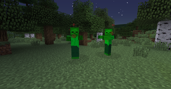 Twilight Forest Summoned Zombies.png