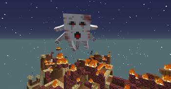 Twilight Forest Angry Ur-ghast.png