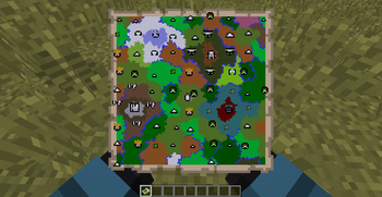 New Twilight Forest Magic Map.png